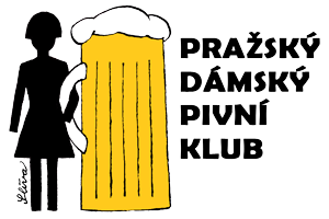 Pražský dámský pivní klub