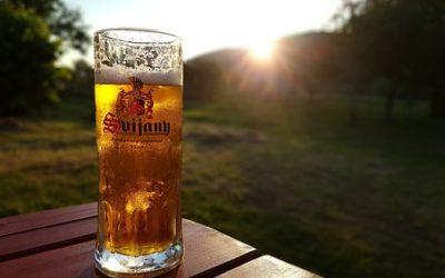 Pivovar Svijany získal ocenění na prestižních World Beer Awards