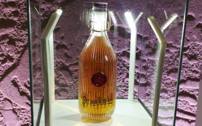Aukce unikátních lahví Pilsner Urquell vynesla rekordní částku